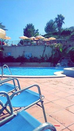 Hotel Oasis Park Splash: Snapchat-839241152_large.jpg