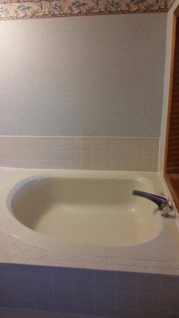 Oceanique Resort 이미지