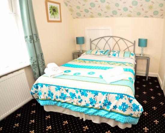 Lyndricks House Hotel Ascot