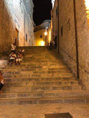 Coppitella, Italy: photo7.jpg