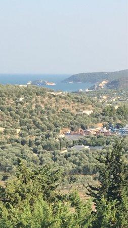 Coppitella, Italia: photo9.jpg