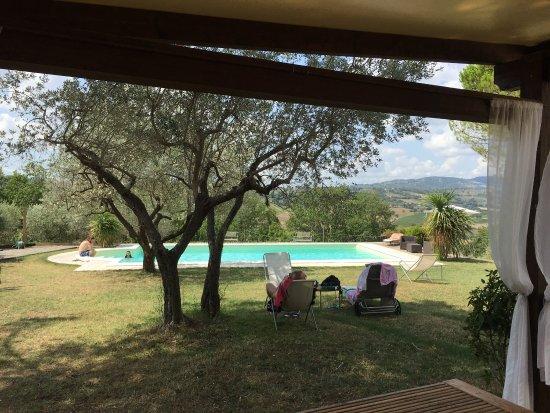 B&B In Villa: photo0.jpg