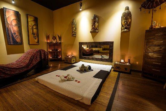 Shambala Zen Spa