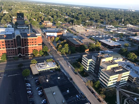 Wyndham Springfield City Centre: photo3.jpg