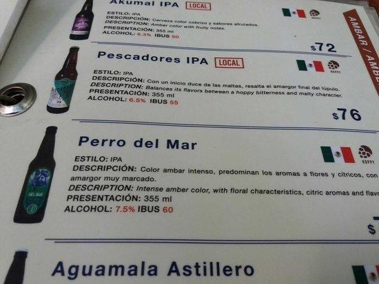 Club de la Cerveza: aviary-image-1502467770473_large.jpg