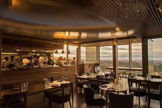 The 10 Best Romantic Restaurants In Cape Town Tripadvisor