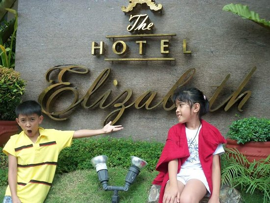 Hotel Elizabeth Cebu: FB_IMG_1504048126163_large.jpg