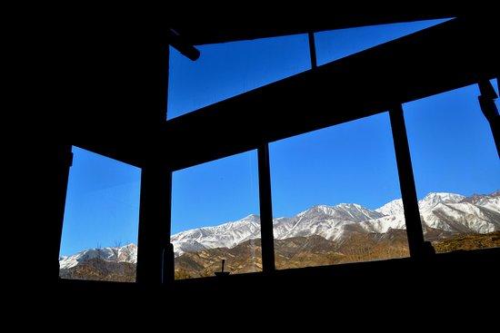Las Espuelas Casas de Montana Image