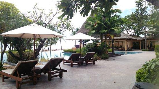 Asara Villa & Suite: DSC_2560_large.jpg