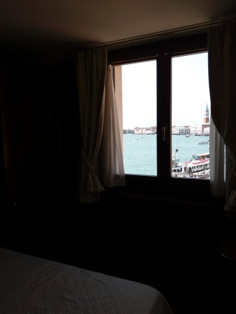 Hotel Bucintoro Image
