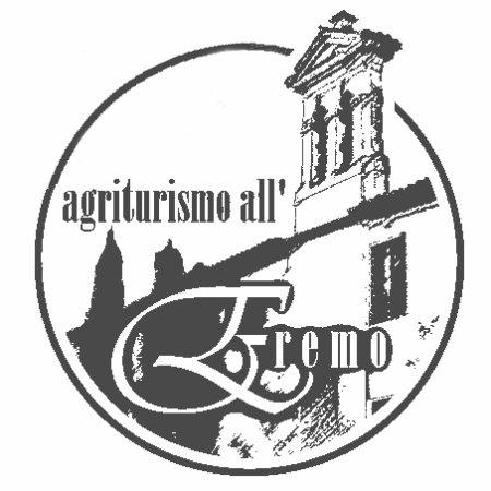 Mason Vicentino, Italia: Logo