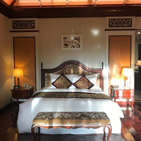 Vinpearl Luxury Nha Trang: photo1.jpg