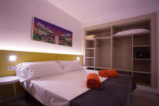 BH Mallorca Apartments