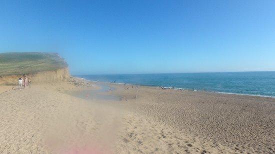 写真Freshwater Beach Holiday Park枚