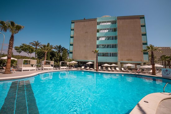 BH Mallorca Apartments - UPDATED 2018 Prices & Hotel ...