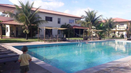 Resort La Torre: IMG-20170821-WA0002_large.jpg