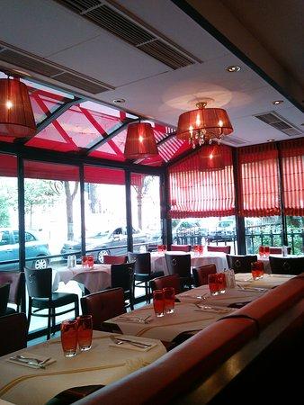 restaurant le grand palais paris champs lys es restaurant avis num ro de t l phone. Black Bedroom Furniture Sets. Home Design Ideas