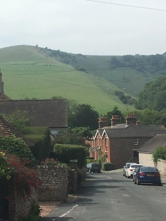 Willingdon, UK: photo5.jpg