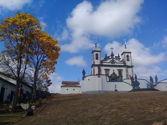 Minas Imperador Turismo & Receptivo