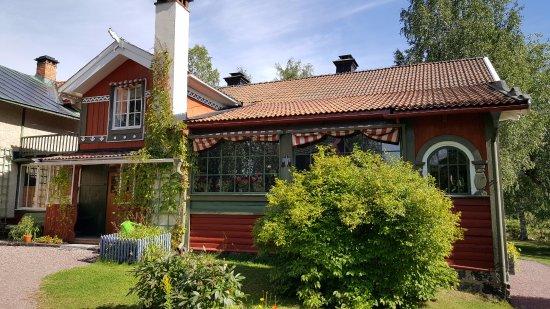 Goteborg Sundborn I Speed Nakna Knulla Vasteras Sex Group