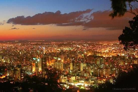 Belo Horizonte Minas Gerais fonte: media-cdn.tripadvisor.com