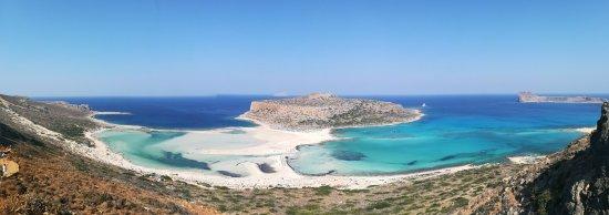 Koumeika, Yunani: IMG_20170816_104159_large.jpg