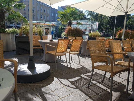 Outdoor Küche Linz : Edelstahltüren für outdoor küche outdoor küche für den