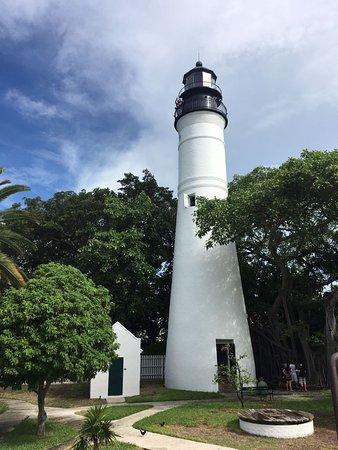 Florida Keys Reviews Travel