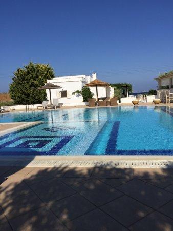 Ostria Inn: photo1.jpg