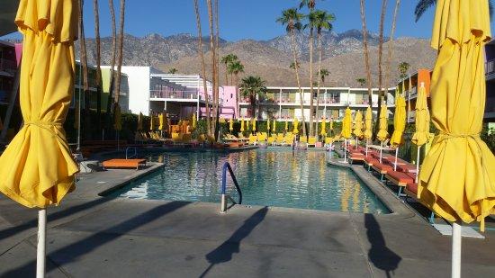 The Saguaro Palm Springs: IMG-20170828-WA0003_large.jpg