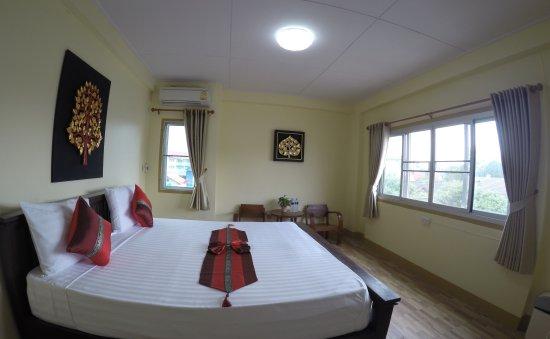 Kavil Guesthouse照片