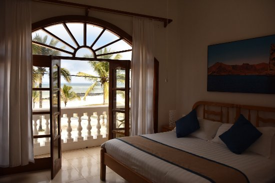 Hotel Albemarle: photo0.jpg