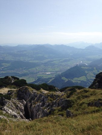 Untersberg : photo5.jpg
