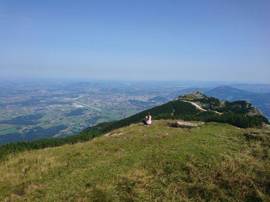 Untersberg : photo6.jpg