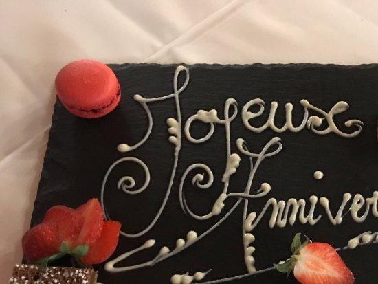 image pour anniversaire de mon mari