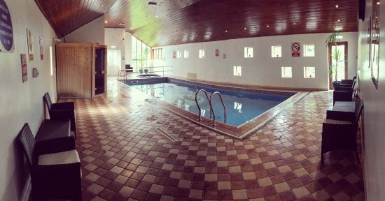 Windermere hydro hotel bowness on windermere reviews photos price comparison tripadvisor for Windermere hotels with swimming pools