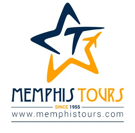 Memphis Tours