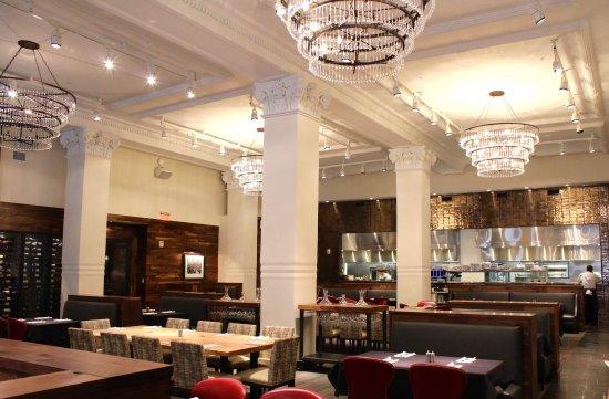 best date night restaurants louisville ky