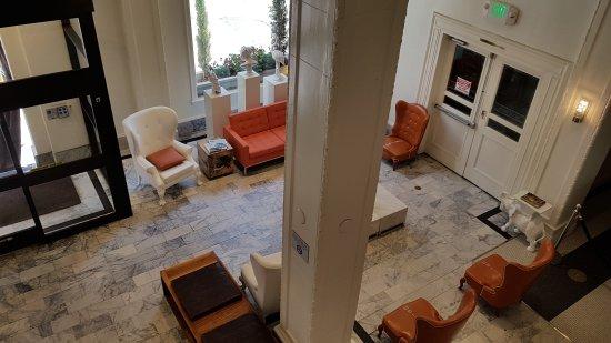 Hotel Vertigo: 20170826_162235_large.jpg