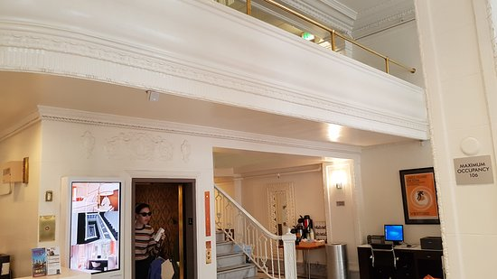 Hotel Vertigo: 20170828_083440_large.jpg