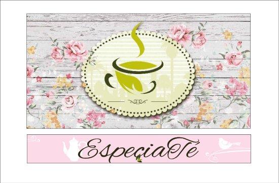 EspeciaTe