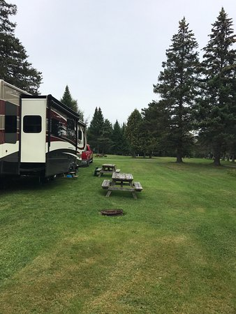 My Brothers Place Campground: photo5.jpg