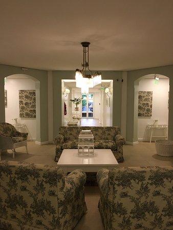 La Mision Hotel Boutique: photo4.jpg