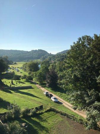 YHA Wye Valley: photo4.jpg