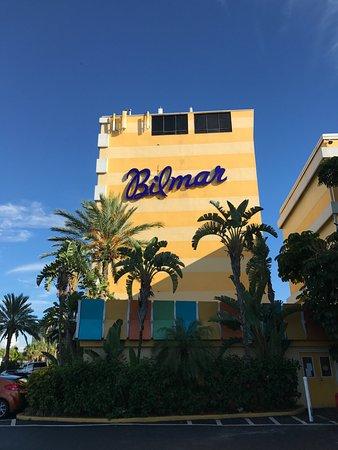 Bilmar Beach Resort Εικόνα