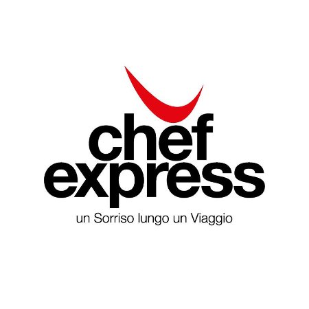 Province of Parma, Italie : Chef Express