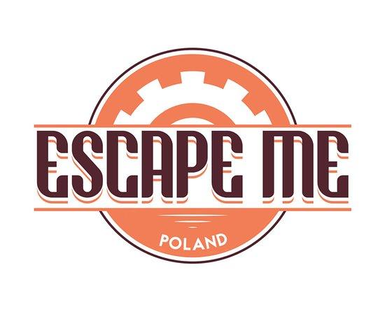 Escape Me Gdynia