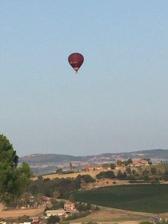 Valiano, Italy: photo1.jpg