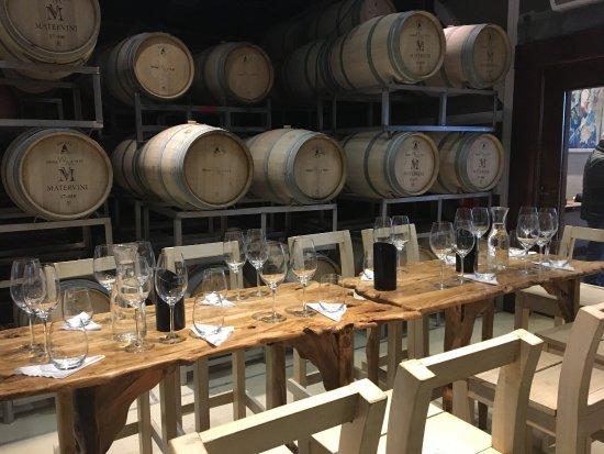 Trout & Wine Tours: photo5.jpg