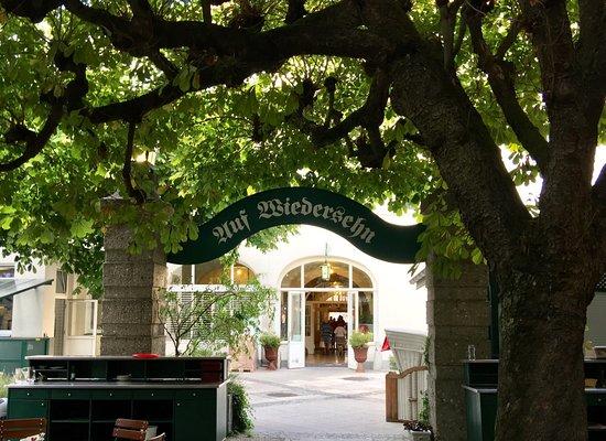 Klosterhof: photo3.jpg